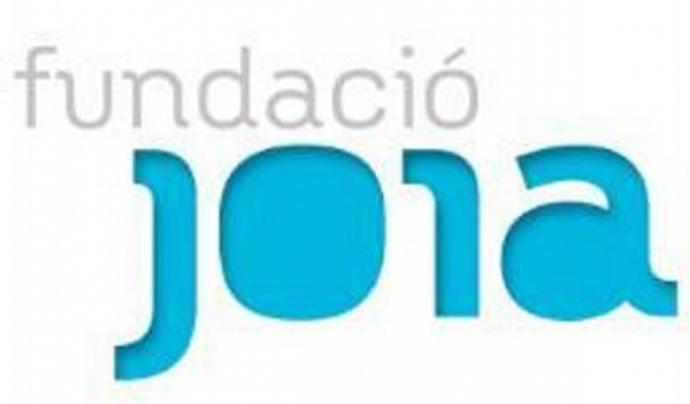 La Fundació Joia treballa des de fa 30 anys en la inserció de persones amb trastorns mentals. Font: Fundació Joia
