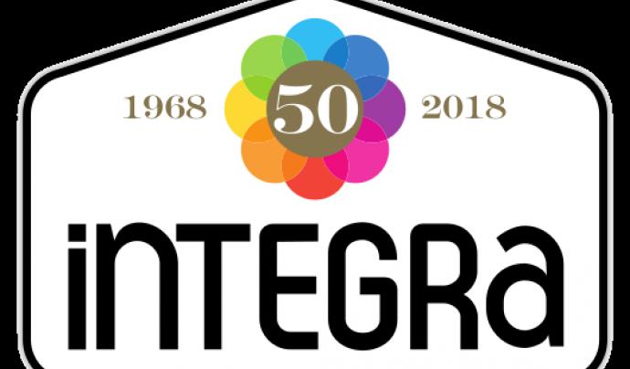 INTEGRA 50 anys Font: INTEGRA