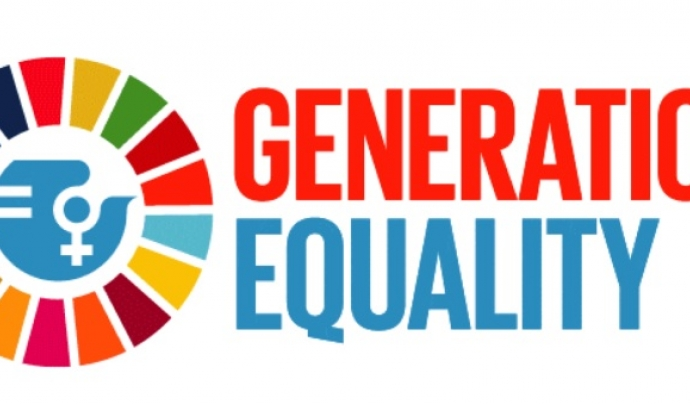 Campanya 2020 NU Women Font: Nacions Unides