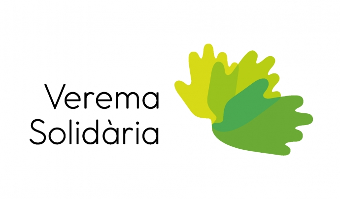 La iniciativa va ja per la seva tercera edició Font: Verema Solidària
