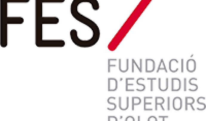 Logotip FES