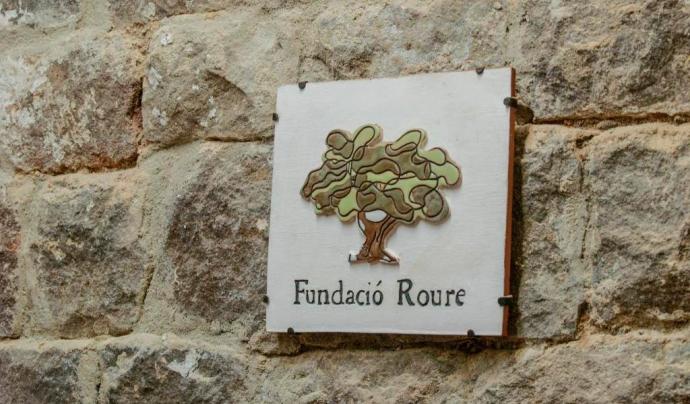 Des de fa 20 anys, Fundació Roure treballa a Ciutat Vella.