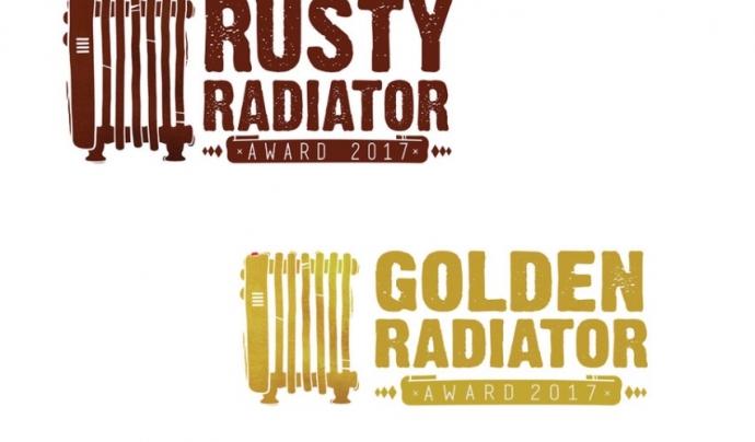 Imatges de les dues categories de premis.