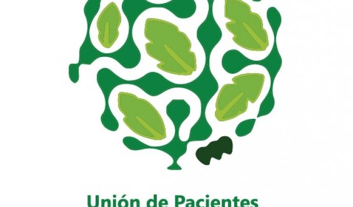 El cànnabis pot millorar la qualitat de vida amb pacients amb determinades patologies Font: UPRC