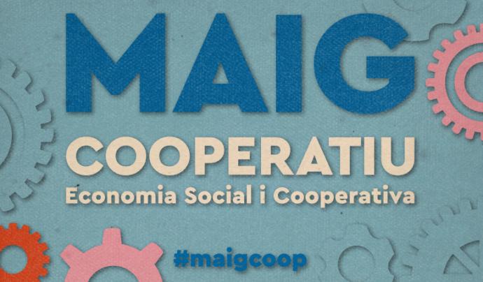 Segona edició del Maig Cooperatiu del Baix Llobregat
