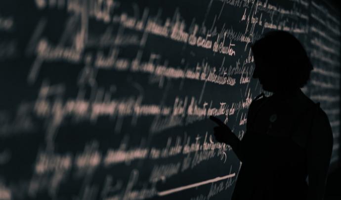 El concurs recorda la figura de Marià Casadevall, educador i treballador social gironí que va morir al 2003. Font: Unsplash. Font: Font: Unsplash