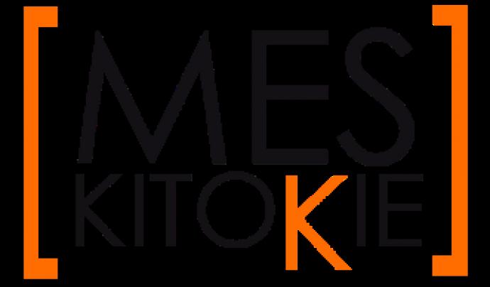 Mes Kitokie logo