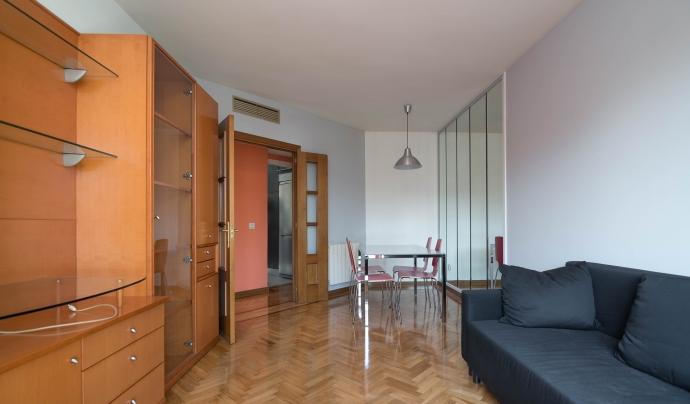 Campanya de recollida de mobles a Lleida per a pisos de famílies en risc d'exclusió. Font: Pixabay (CC)