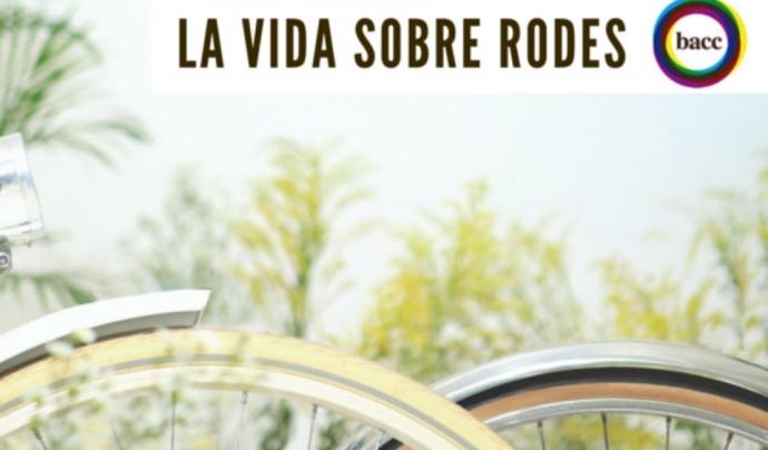 L'Associació Bicicleta Club de Catalunya promou l'ús de la bicicleta en la mobilitat urbana (imatge: bacc.cat)
