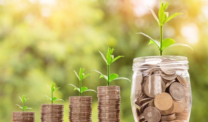 A través de la 'X Solidària' per a empreses es podrien arribar a recaptar més de 200 milions d'euros.