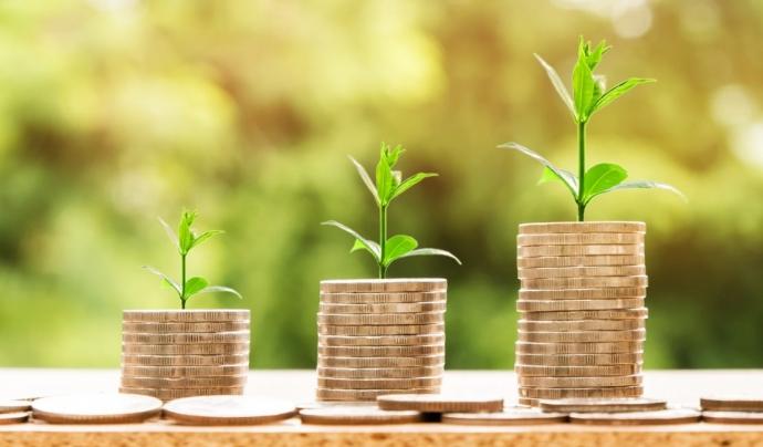 L'estudi ha analitzat només una convocatòria que suposa la partida més gran de les subvencions. Font: Ecoindústria