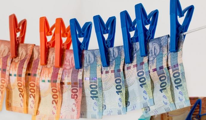 Els paradisos fiscals permeten que els bancs paguin menys impostos dels que haurien de pegar legalment. Font: Pixabay