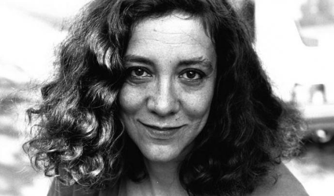 Roig fou autora de més d'una dotzena d'obres publicades entre 1970 i 1992.