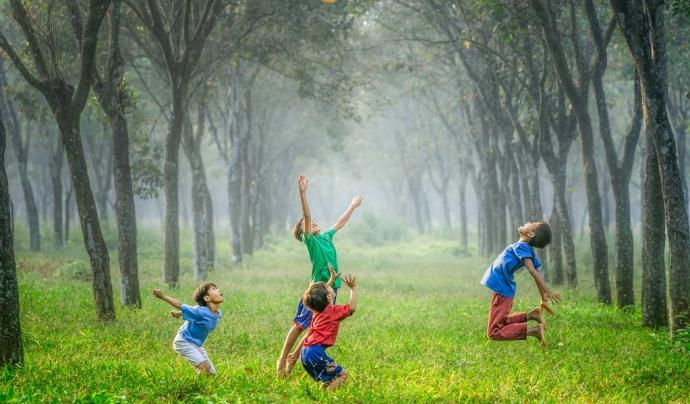 Unicef proposa un mètode per avaluar l'impacte de les partides pressupostàries en la infància.