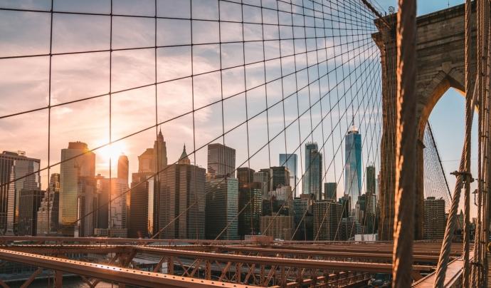 Algunes de les ciutats afectades són Berlin, Londres, Toronto, Barcelona i Nova York. Font: Unsplash. Font: Font: Unsplash.