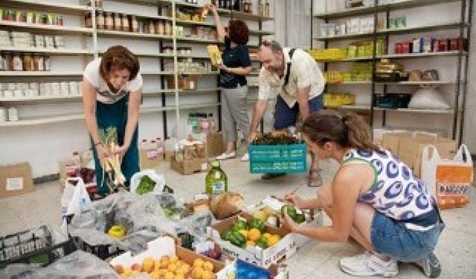 Font: Extret web Consell Català de la Producció Agrària i Ecològica