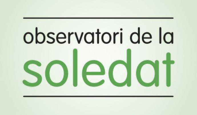 L'Observatori treballarà per pal·liar els efectes negatius de la soledat no desitjada i la seva prevenció. (Font: amicsdelagentgran.org)