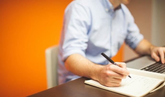 Un 50% d'entitats sense ànim de lucre creu que els seus ingressos es reduiran aquest any. Font: Pixabay.