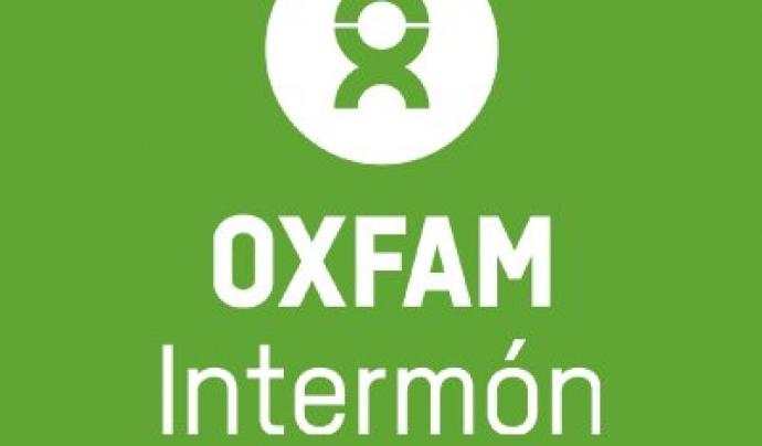 Oxfam Intermón rep 100.000 euros per millorar l'accés a l'aigua potable a Batangafo.