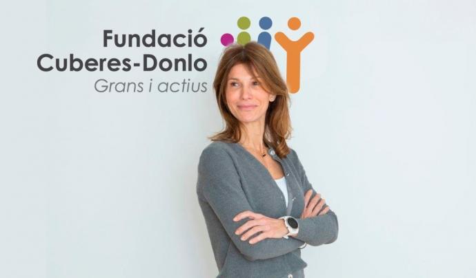 Font: Fundació Cuberes-Donlo
