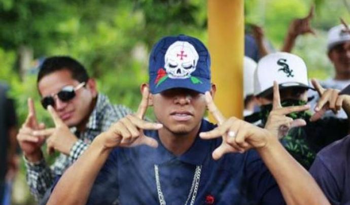 Cauce Ciudadano pretén eradicar la violència juvenil a Mèxic. Font: served.com