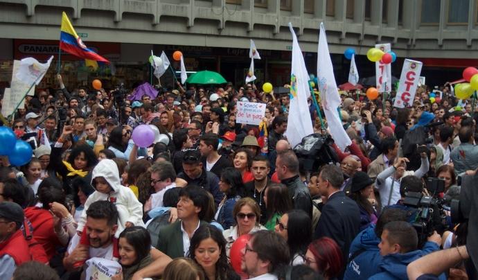 Font: Agencia Prensa Rural