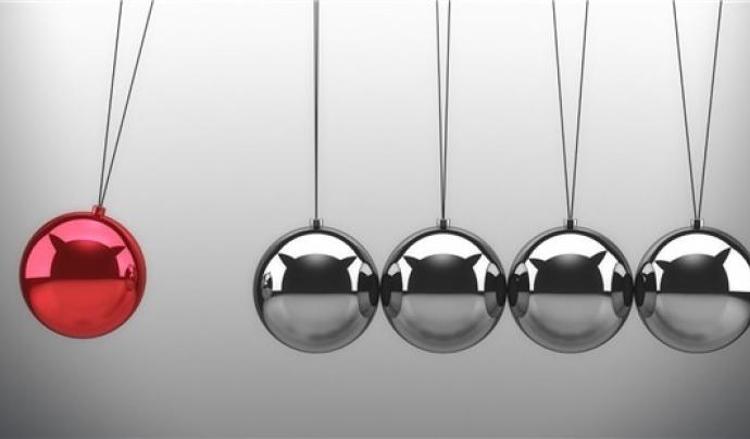 L'autoavaluació i un bon pla de treball són fonamentals per impulsar el patronat Font: Coordinadora Catalana de Fundacions