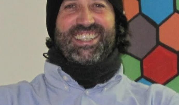 En Pere Domènech