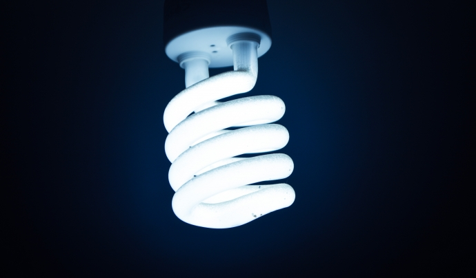 Cada any moren més de set mil persones a causa de la pobresa energètica. Font: CC