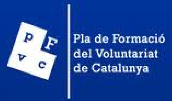 Imatge del PFVC
