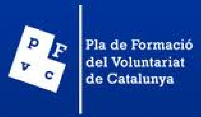 Logotip PFVC