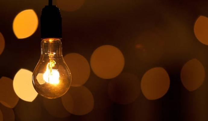 La pobresa energètica ha crescut com a conseqüència de la pandèmia. Font: Istockphoto