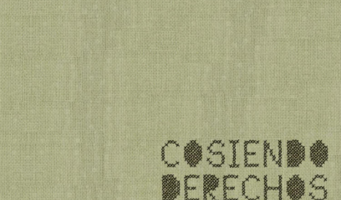 Imatge de portada del llibre