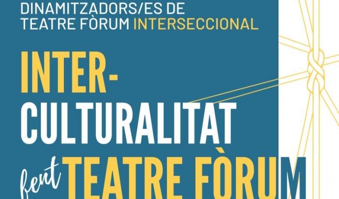 Font: La Xixa Teatre
