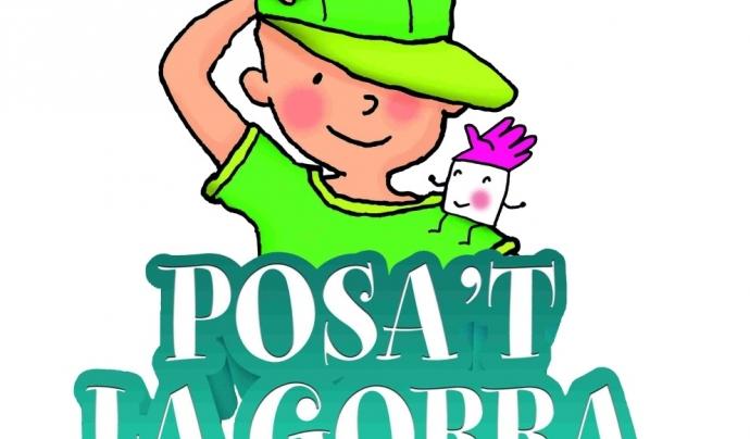 A través de l'associació AFANOC pots comprar una gorra per lluitar contra el càncer infantil. Font: AFANOC. Font: Font: Unsplash.