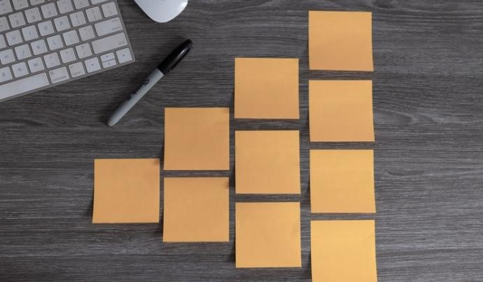 L'anomenada eina per a la igualtat retributiva ('IR'!) és un fitxer Microsoft Excel que pot servir a les entitats de model a l'hora de fer el registre retributiu. Font: Unsplash. Font: Unsplash