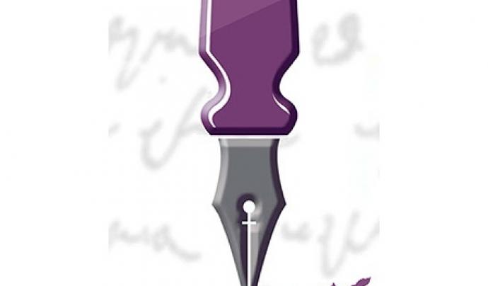 Cartell del concurs Font: Premi Delta