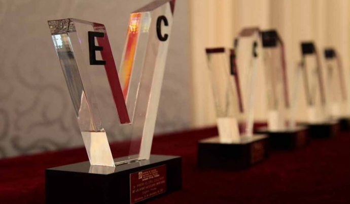 Premi Voluntariat Font: Xarxanet.org