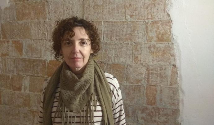 La productora treballa sobretot al Camp de Tarragona. Font: Produccions Saurines. Font: Font: Produccions Saurines.