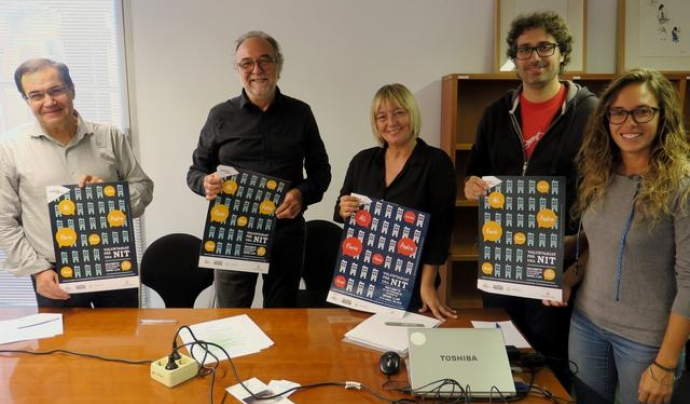 Font: Ajuntament de Lleida