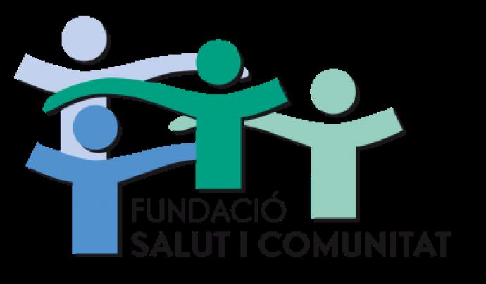La Fundació Comunitat i Salut impulsa amb el Departament de Justícia el programa Cerclescat