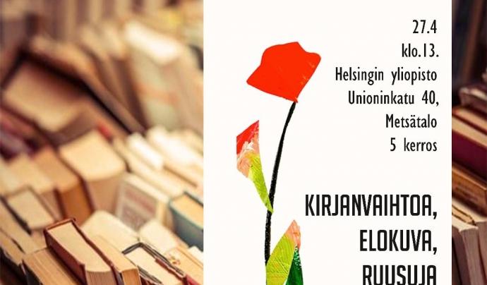 Hongria també celebra el seu propi Sant Jordi. Font: Institut Ramon Llull