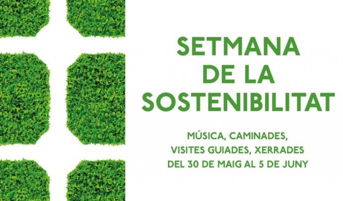 Font: Diputació de Barcelona