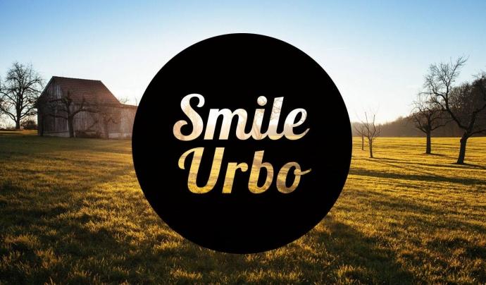 Logotip SmileUrbo