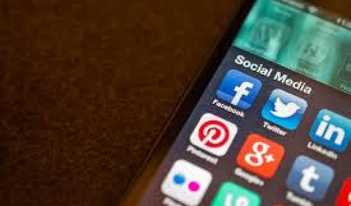 Cada cop serà més difícil guanyar seguidors a Facebook de manera orgànica.