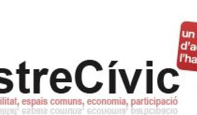 SostreCívic és una cooperativa d'habitatge