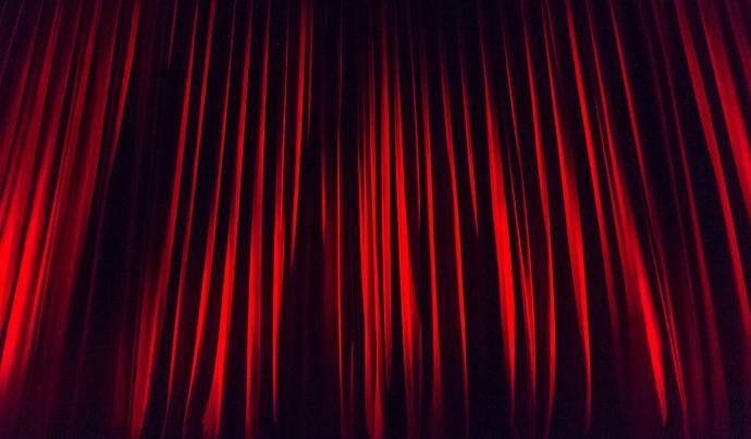 El teatre més a prop que mai. Font: CC