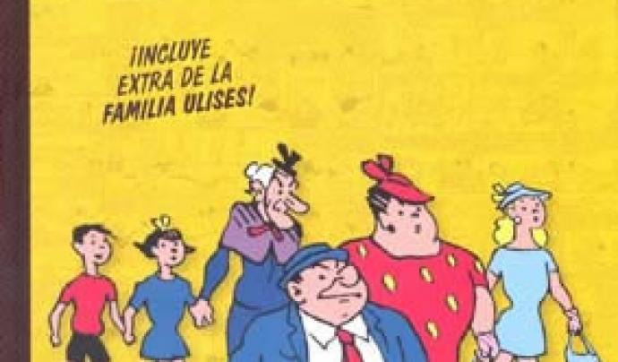 TBO (1972)