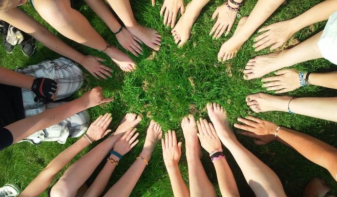 Com millorar la gestió d'equips i el lideratge a la nostra entitat?