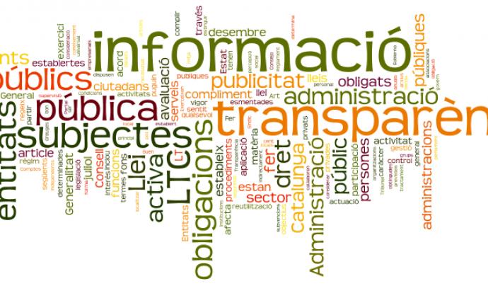 transparència.evagea (flickr)